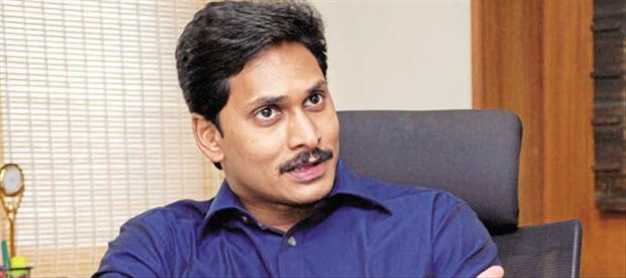 If Jagan becomes CM, many in CM office will run to another state or Centre